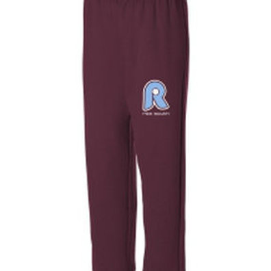 G18400 Adult Sweatpants