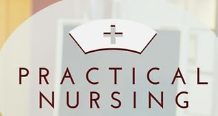 Job Outlook for Practical Nursing_edited