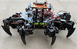 What-is-Mechatronics-Engineering21.jpg