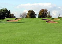 Golf_bunkers_Filton.jpg