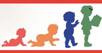 child_development1.jpg