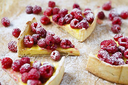 baking-and-pastry-2.jpg