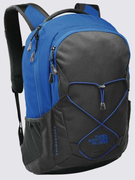 Groundwork Backpack
