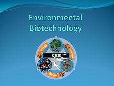 Environmental+Biotechnology.jpg