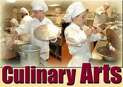 culinary_arts.jpg