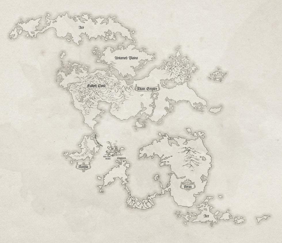 Map_White.jpg