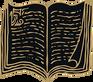 Heraldry_Bookbg_small2.png