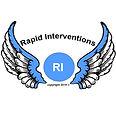 Logo RapidIntervention.jpg