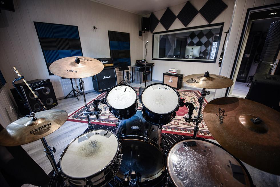Salle_Répétition_Drum