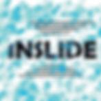 Inslide_edited.jpg