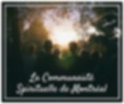 SEO FR image Montreal's Spiritual Commun