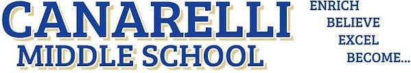 Canarelli Middle School.jpg