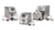 HPNE-FlowMaXX-Quaternary-Diaphragm-Pump-