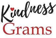 Kindness-Grahams-2.jpg