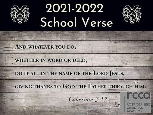 2021-2022 School Verse.jpg
