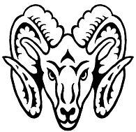 RCCA Ram logo.jpg