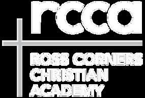 RCCA_Logo_white_web.png