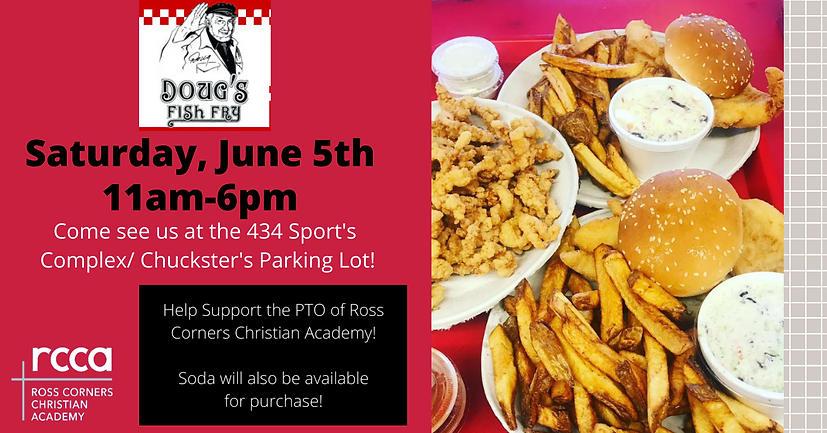 PTO FUNDRAISER.png