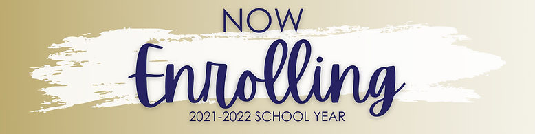 now enrolling.png