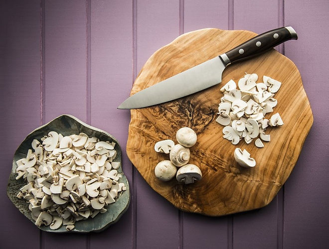 cogumelos.jpg