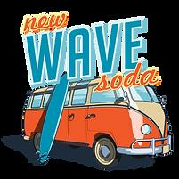 New Wave Soda_Logo_RGB.png