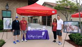 Kathys Legacy