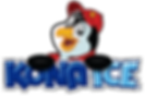 penguin_head_logo.png