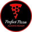 perfect pizza.png