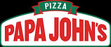 4581px-Papa_John's_Logo_2019.jpg