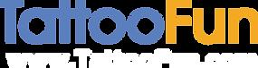 TF_Logo.png