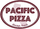 Pacific Pizza Logo.png