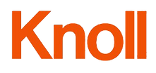 knoll logo.png