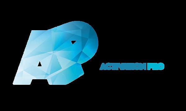 AP_Logo_1C-01.png