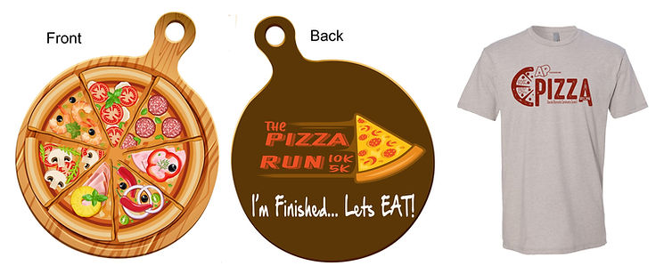 NEW PIZZA RUN AND MEDAL.jpg