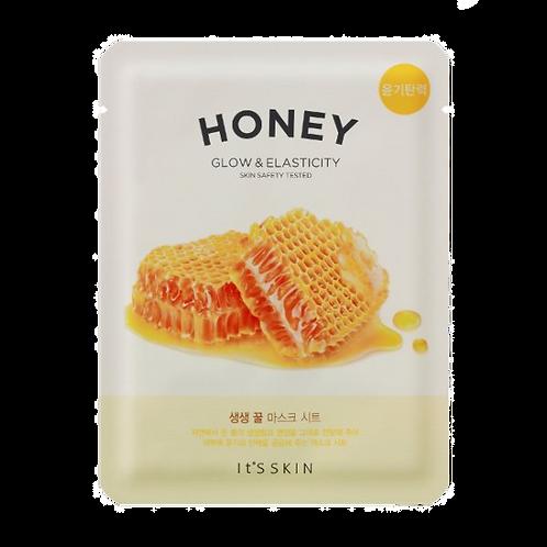 It's Skin Honey