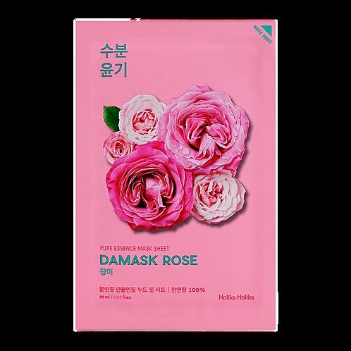 Holika Holika Damask Rose