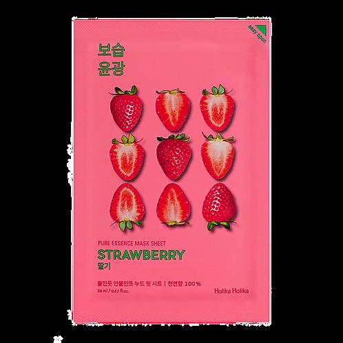 Holika Holika Strawberry