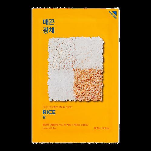 Holika Holika Rice