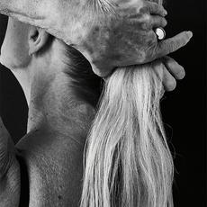 Hair & Body