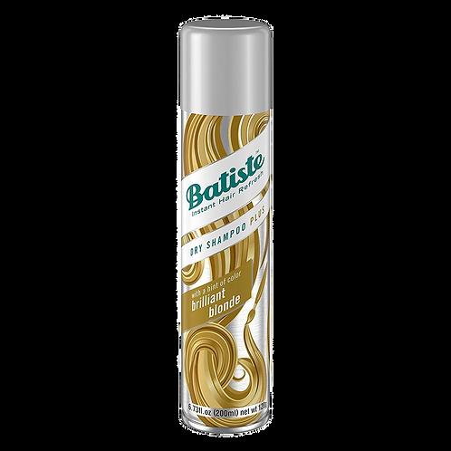 Batiste Blond Shampoo