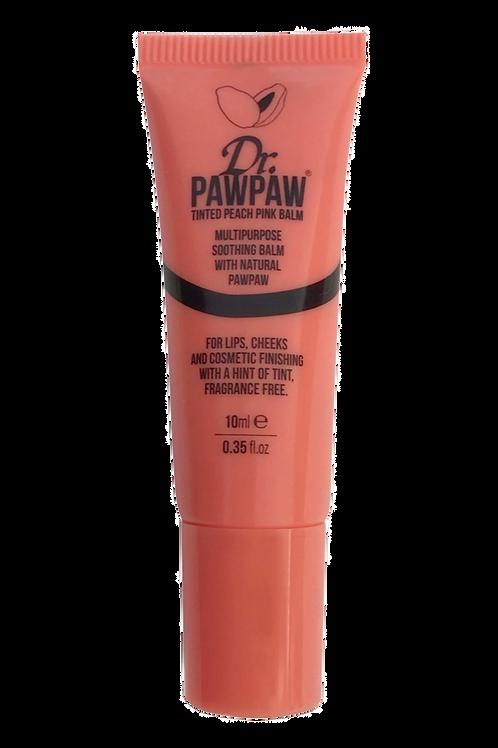 Dr. PawPaw Pink