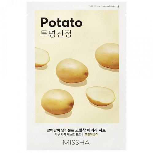 Missha Potato