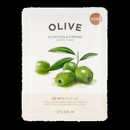 It's Skin Olive