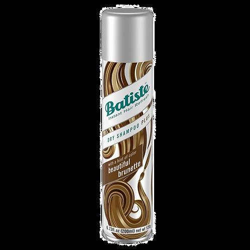 Batiste Brunette Shampoo