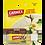Thumbnail: Carmex Vanilla Stick