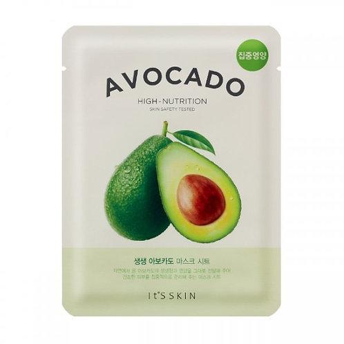 It's Skin Avocado