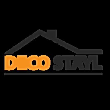 DECOSTAYL RENOVATION APPARTEMENT