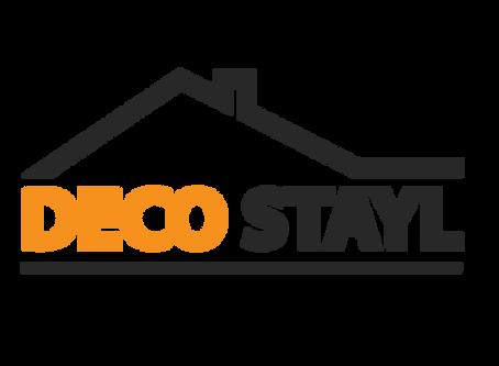 Vous recherchez une entreprise de rénovation pour rénover un logement? Devis travaux Gratuit.
