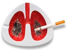 бросить курить