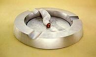 лечение табачной зависимости, бросить курить быстро